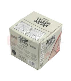 Juntacrest Ultramax Hueso 5kg