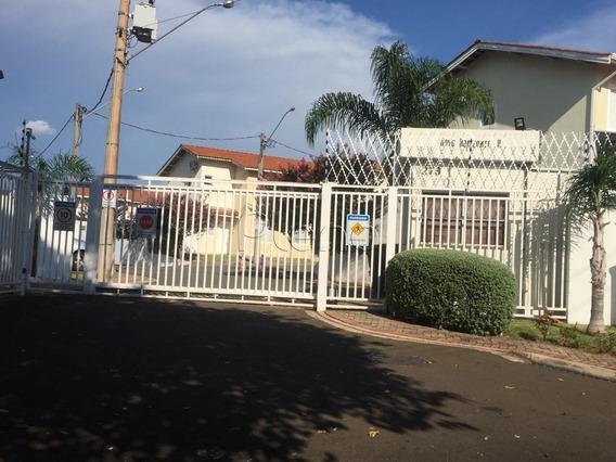 Casa À Venda Em Parque Jambeiro - Ca024838
