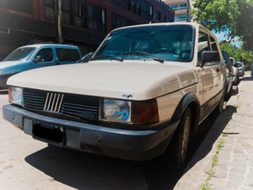 Fiat 147 1.4 Tr 1996