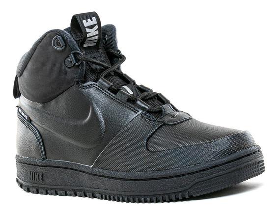 Botas Path Winter Nike Nike Tienda Oficial