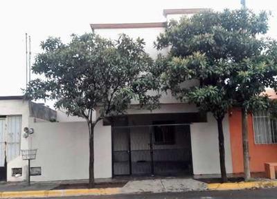 Casa En Venta En Colonia Bonanza