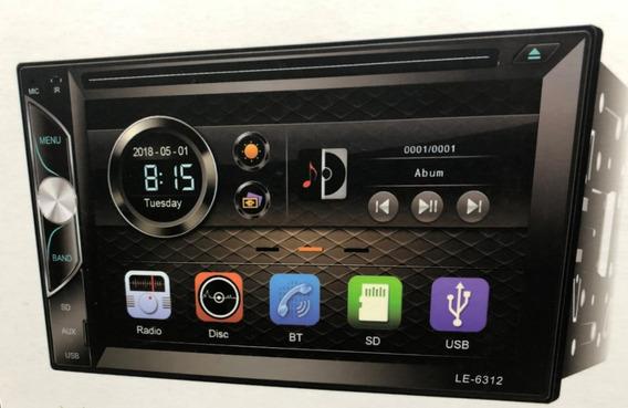 Multimidia Corolla Etios Hilux Câmera Bluetooth Tv Dig.