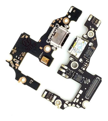 Flex De Carga Huawei P10 - Lifemax