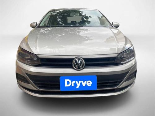 Imagem 1 de 14 de  Volkswagen Polo 1.0 12v Flex