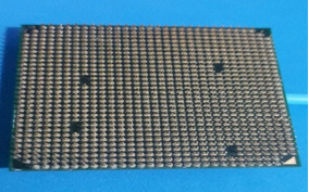 Processador Amd Fx-6100 (pinos Tortos)