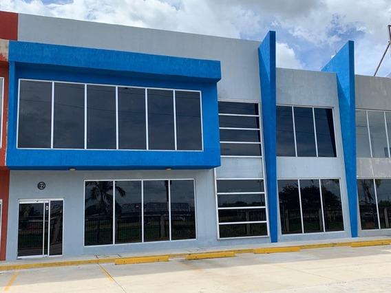 Galpon En Venta En San Diego Z. Industrial Castillito 429259