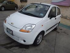 Chevrolet Matiz Lt 2005