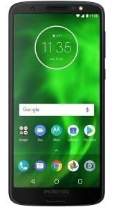 Motorola Moto G6 Play Muy Bueno Gold Liberado