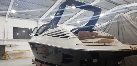Armatti 300 Spyder - Phantom 303 Nx 29 Focker 305 310