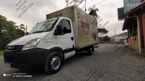 Iveco Daily 35s14 35s14