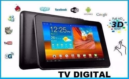 Tablet Foston Fs-m793gt