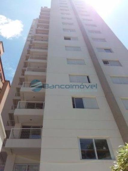 Apartamentos Para Alugar Vila Itapura - Ap01281 - 4458533