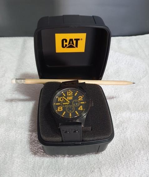Relógio Caterpillar