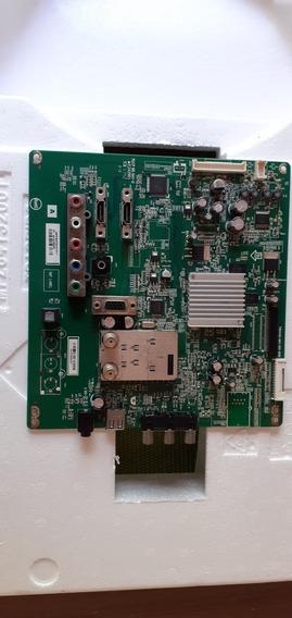Placa Principal Sony Kdl-32bx325