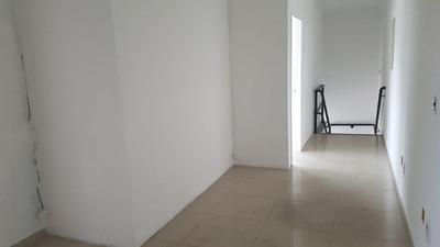 Galpão Comercial Para Locação, Jardim Presidente Dutra, Guarulhos. - Ga0042