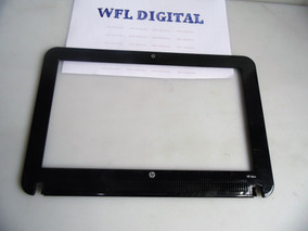 DRIVERS FOR HP MINI 110-3015DX NOTEBOOK WEBCAM
