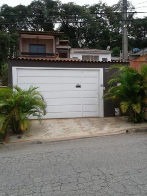 Casa À Venda, 170 M² Por R$ 400.000 - Jardim Portal Itavuvu - Sorocaba/sp - Ca2110