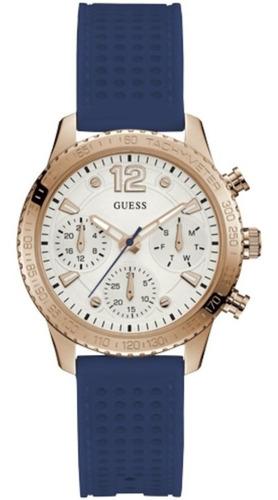 Relógio Guess Feminino Multifunções 92694lpgsru3