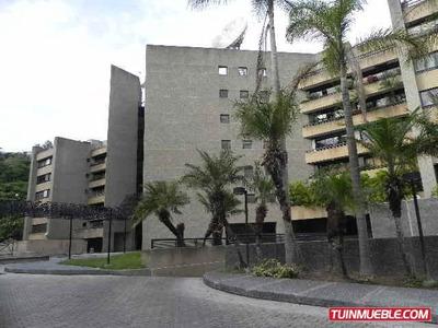 Apartamentos En Venta Colinas Del Tamanaco 19-1659
