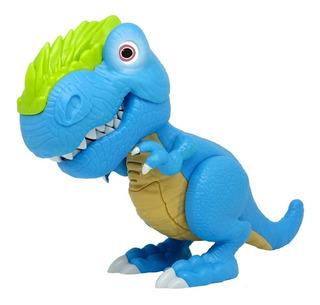 Dinosaurio 16922 Junior Surtido Sonidos Creciendo