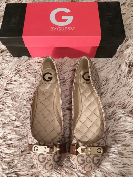 Flats G By Guess