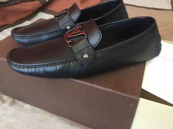 Zapatos Louis Vuitton Originales
