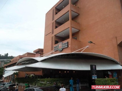 Local, Comercial, Centro Comercial,tienda,bodegon,