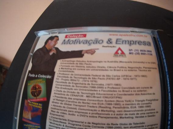 05 Histórias Comentadas Pelo Prof. Marins