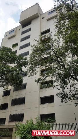 Aj 19-5011 Apartamentos En Venta