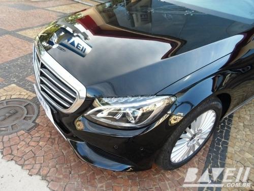 Mercedes-benz Classe Exclusive 1.6
