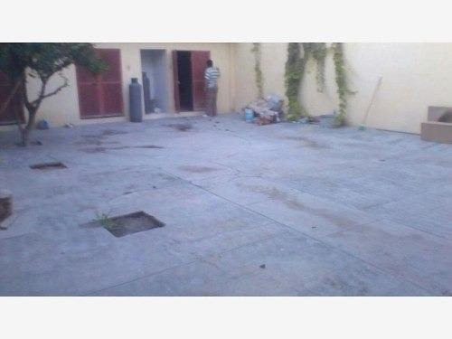 Casa En Venta En Libertad 5 De Mayo, Matamoros