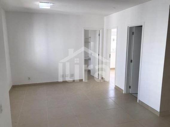 Ref.: 426 - Apartamento Em Osasco Para Aluguel - L426