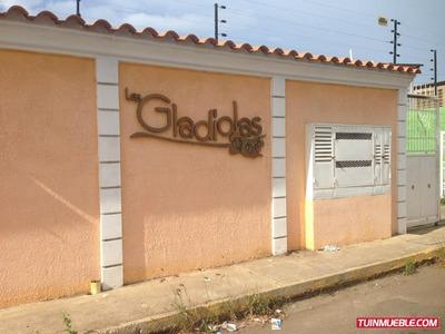 Se Vende Casa Conj.res. Las Gladiolas