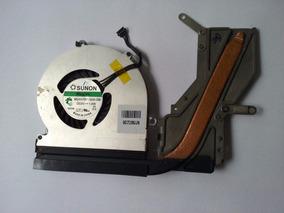 Cooler Do Macbook 13.3 White