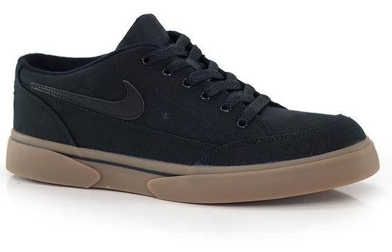 Tênis Nike Gts