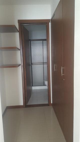 Apartamento En Renta En Balcones De Pindaná