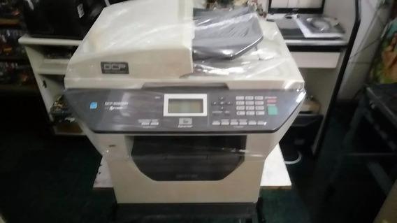 Impressora Brother Dcp 8080
