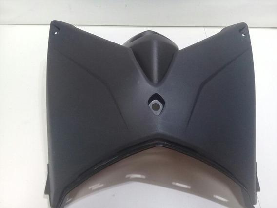 Porta-luvas Nmax Original Usado Yamaha 2353