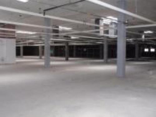 Bodega Industrial En Renta Gomez Palacio Centro