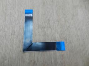 (303) Cabo Flat P/ Tv Led Samsung Mod: T28d310lh