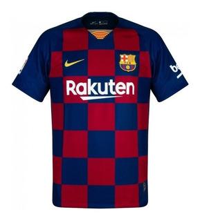 Barcelona 2020 - Messi, Suarez, Griezmann, De Jong, Coutinho