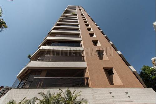 Apartamento - Perdizes - Ref: 105963 - V-105963