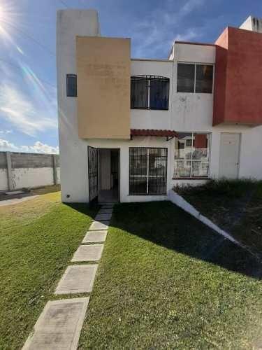 Casa En Renta Campo Sotelo, Brisas