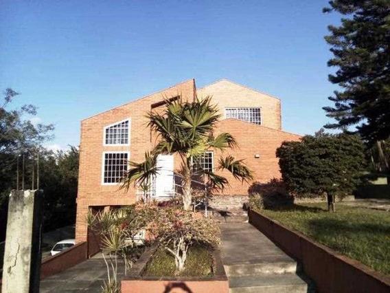 Casa De 3 Habtaciones , 3banos