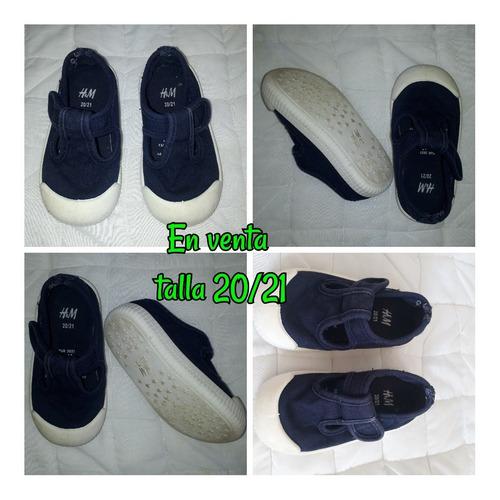 Zapatos Para Bebes