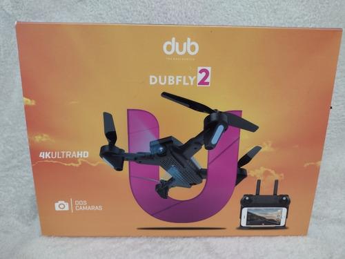 Imagem 1 de 5 de Drone Dubfly 2