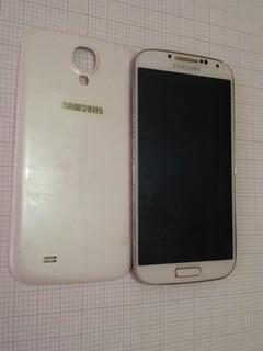Samsung S4 I9500 Repuesto