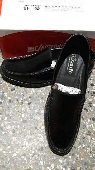 Zapatos Para Comunión Niño