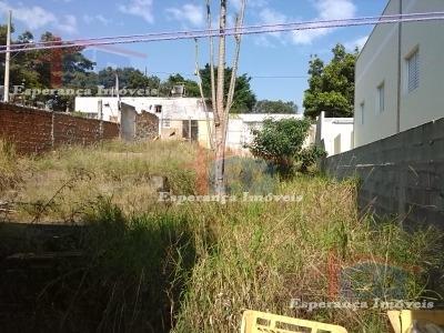 Imagem 1 de 1 de Ref.: 2847 - Terrenos Em Osasco Para Venda - V2847
