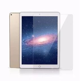 Película Vidro Temperado/blindado P/ iPad Pro 12,9 Polegadas